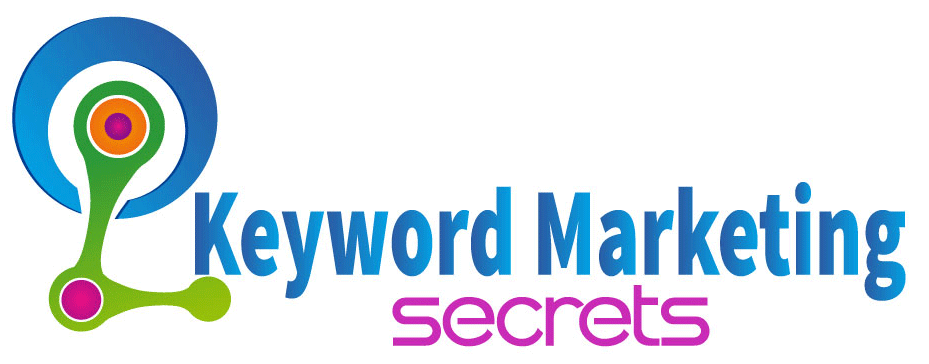 Keyword Marketing Secrets
